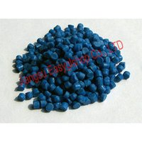 125 Temperature Radiation Crosslinking Flame Retardent Xlpe Wire And Cable Compounds Formula