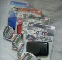 Aluma Wallets