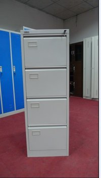 Metal Office Furnitures