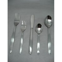 Kitchen Cutlery s s