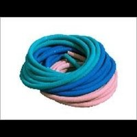 Rubber Carbon Free / Cable Coolant Hose