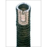 Rubber Oil Suction Hose