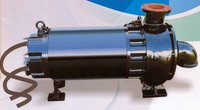 Submersible Volute Casing Pump Sets