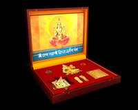 Shri Dhan Laxmi Yantra