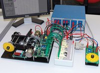 Control And Instrumentation Systems