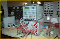 Power Electronics Drives And Control Training Systems