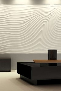 Wall Panels