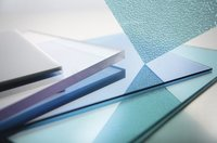 Pc Sheet (Polycarbonate Sheet With Solid And Hollow)