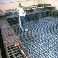 Civil Drawings Services