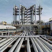 Piping And Instrumentation Drawings Services