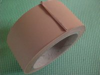 Vinyl Pvc Easy Tear Carton Sealing Tape