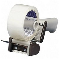 Hot Melt Bopp Packing Tape