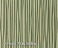 PS Lacquered Panels (Onda Magnolia)