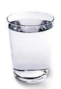 Micro-Filtered Aloe Vera Juice