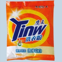 Yingwang Brand Powerful Washing Powder (300g)