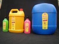 Car Wash And Wax (Car Shampoo)