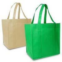 Non-woven Packaging Bags