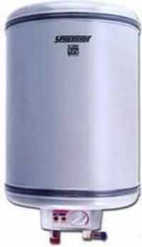 Storage Electrical Water Heater
