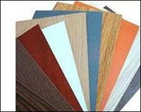MDF Laminated Boards