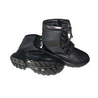 Gents Boots