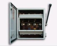 Switchgear (Four Pole)