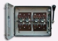 Switchgear (32a)