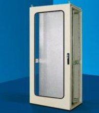 Enclosure System (Itt 800)