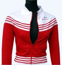 Designer Ladies Jacket