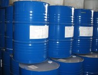 Mono Ethylene Glycol /MEG 99.8%