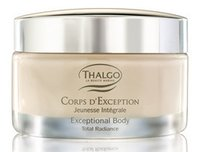 Thalgo - Exceptional Body