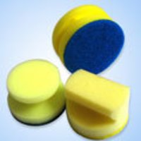 Cleaning Sponge (Cs06)
