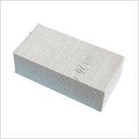 Fire Insulating Bricks