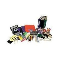 Institutional Stationery Printers