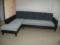 Lounge Sofa