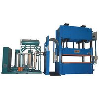 Process And Heat Transfer Equipment