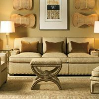 Upholstery Furnishings