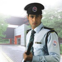 Security System And Training Service