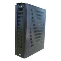 Power Supply Cabinets