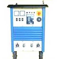 Dc Mmaw Tig Welding Rectifier