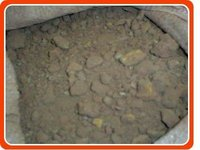 Copper Cement