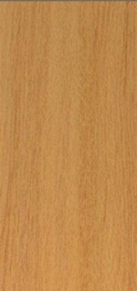 Ecological Laminate Flooring
