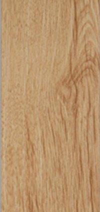Natural Wood Wein Laminate Flooring
