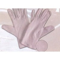Anti Static Fabric Cut and Sewing Gloves