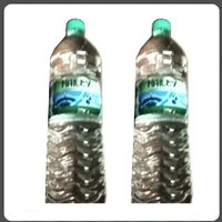 1 Ltr. Water Bottle
