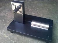 Welding Fixtures