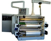 Embossing Machines