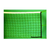 Sas Volleyball Net Pp