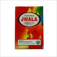 Jwala Pesticides