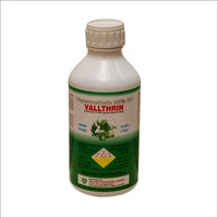 Agro Chemicals Pesticides