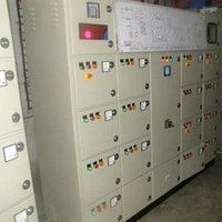 MCC Panels